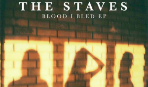 the-staves-blood-i-bled