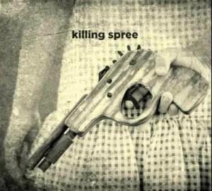 killingspree399x360