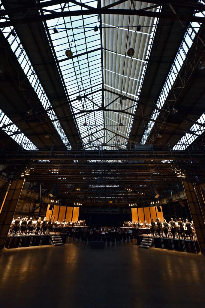 karlheinz-stockhausen-bochumer-symphoniker-chorwerk-ruhr-carré-ruhrtriennale-2016 (2)