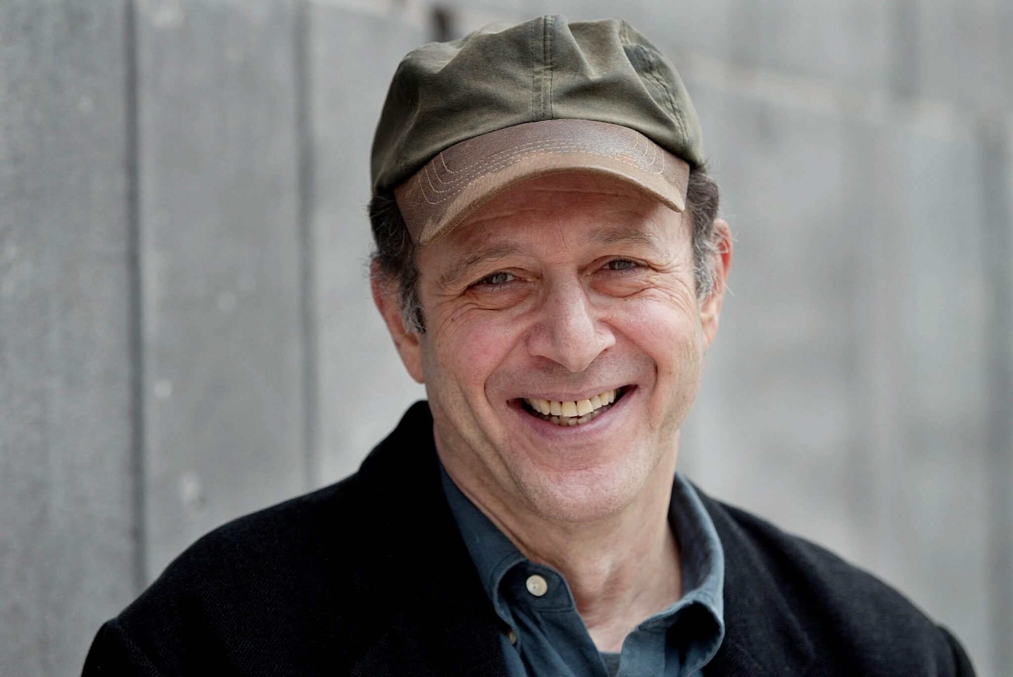 steve_reich_photo_credit_wonge_bergmann