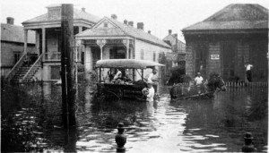 lg-dupre-and-baudin-streets-during-great-mississippi-flood-of-1927-1613