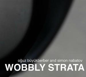 wobbly470x420